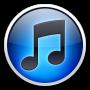 ITunes-Logo-realpng