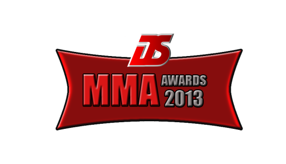 mmawards